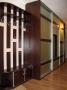 halls-big-06
