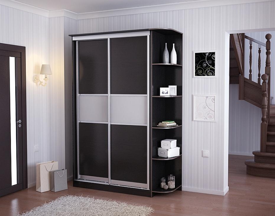 Шкаф купе в кемерово / купить, узнать цену на сайте classifi.