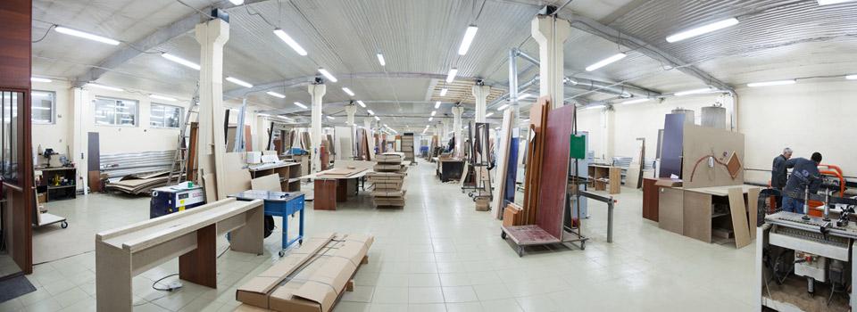 Мелинда Мебель принимает заказы на изготовление мебели