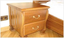 Прочая мебель